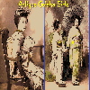 Thumbnail Antique Geisha Girls - A PDF Anthology