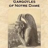 Thumbnail Gargoyles of Notre Dame - A PDF Vintage Photo Album