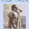 Thumbnail A Vintage Seaside Peepshow - 100 Bathing Belles (PDF ebook album)